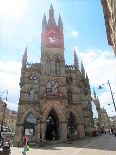 Bradford 09.07.17 (16)