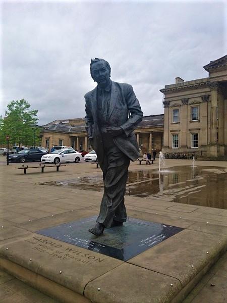Huddersfield 14.07.17 (4)