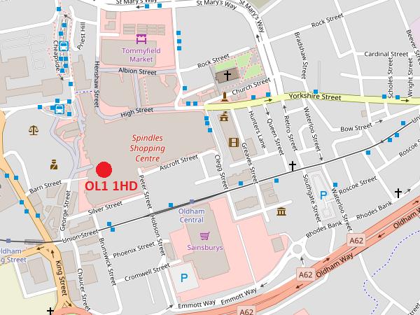 Oldham 05.12.17 (7)
