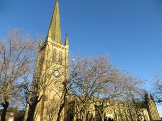 Wakefield 08.12.17 (10)