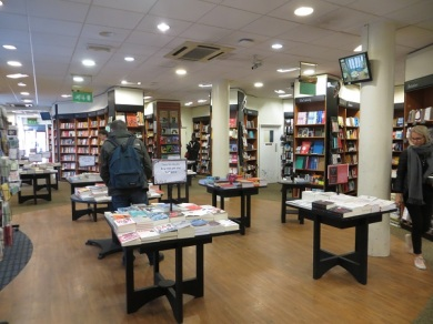 The Economist's Bookshop 23.03.18 (5)
