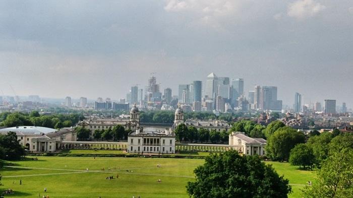 Greenwich 27.05.18 (14)