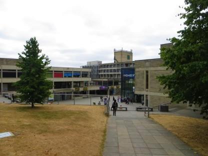 Norwich University 13.07.18 (1)
