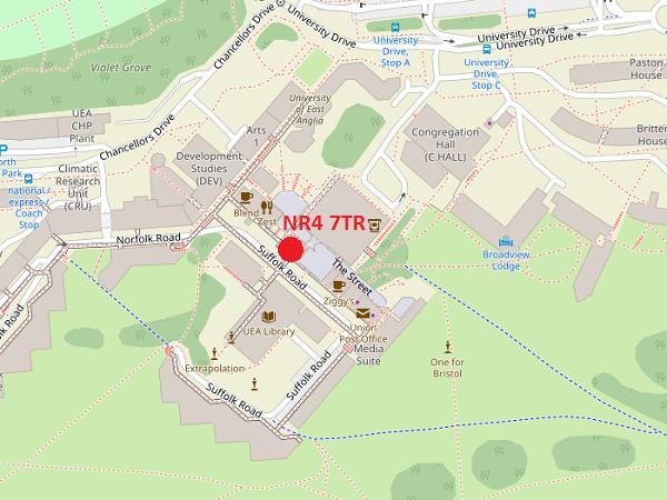 Norwich University 13.07.18 (9)