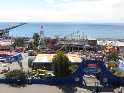Southend-on-Sea 10.07.18 (22)