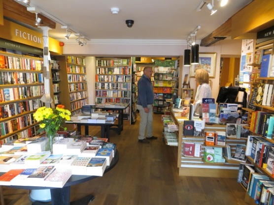 Southwold Books 11.07.18 (11)