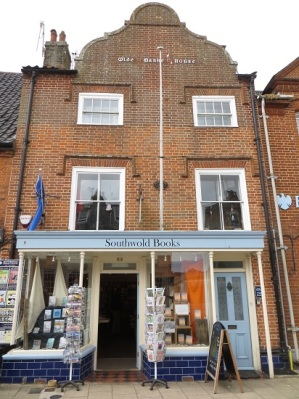 Southwold Books 11.07.18 (3)