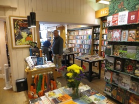 Southwold Books 11.07.18 (9)
