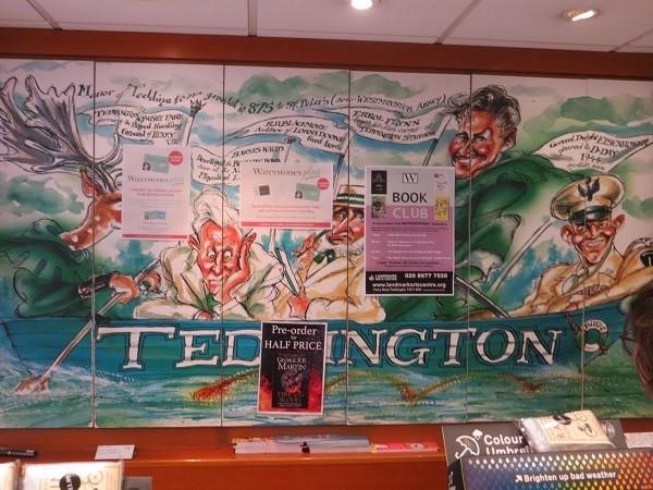 Teddington 27.08.18 (8)