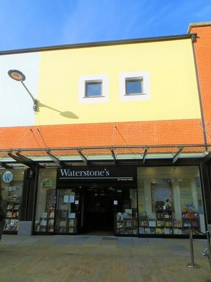 Maidstone 24.10.18 (3)