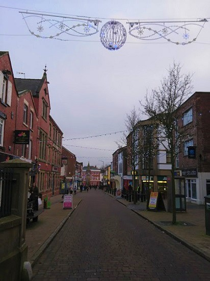 ormskirk (4)