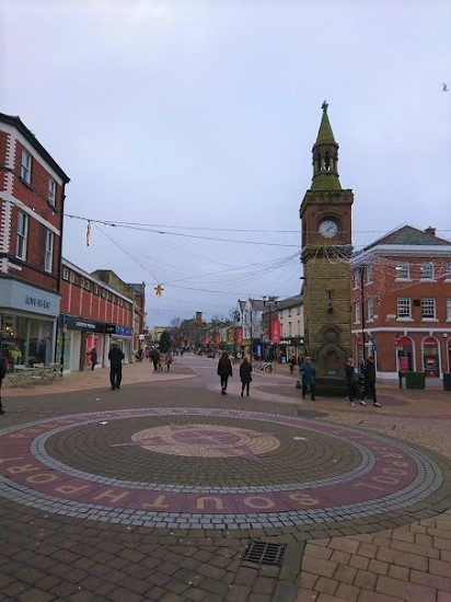 ormskirk (5)