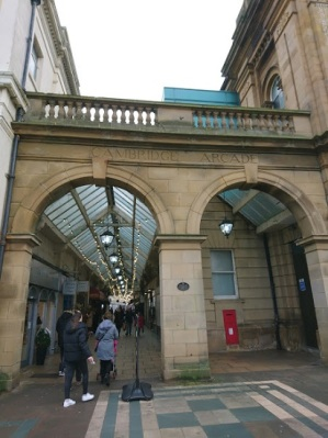 southport (2)