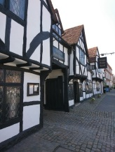 Amersham old town 2