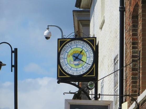 East Grinstead 04.05.19 (10)