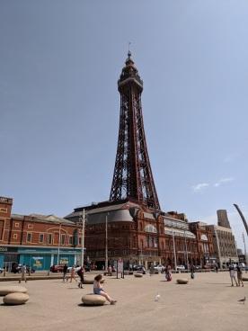 Blackpool 28.06.19 (11)
