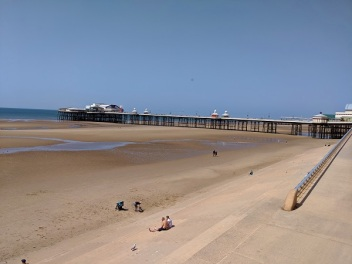 Blackpool 28.06.19 (14)