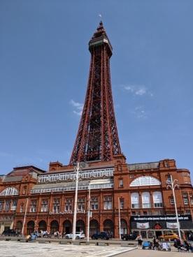 Blackpool 28.06.19 (38)