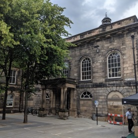Central Library Lancaster 29.06 (51)