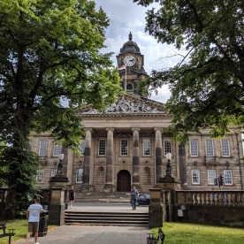 Town Hall Lancaster 29.06 (38)