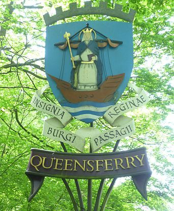 342px-Queensferry_sign_on_the_B924
