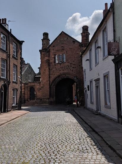 Carlisle 12.07.19 (2)
