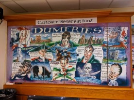 Dumfries 11.07.19 (3)