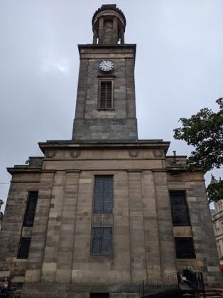 Elgin St Giles 05.07.19 (8)