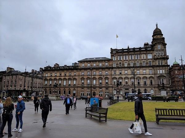 Glasgow Argyle Street 09.07.19 (15)