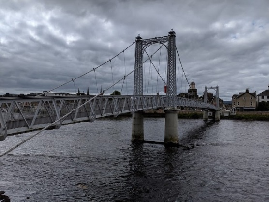 Inverness 06.07.19 (20)