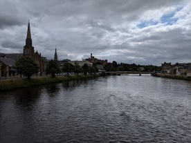 Inverness 06.07.19 (21)