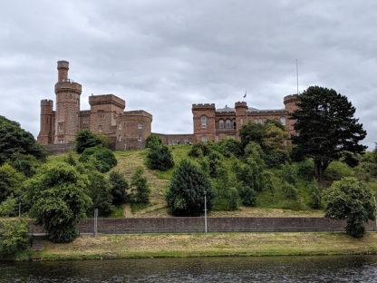 Inverness 06.07.19 (22)