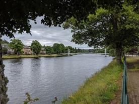 Inverness 06.07.19 (27)