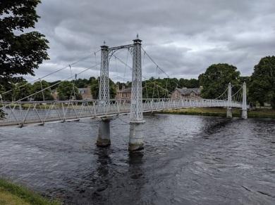 Inverness 06.07.19 (28)