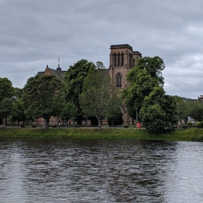 Inverness 06.07.19 (32)