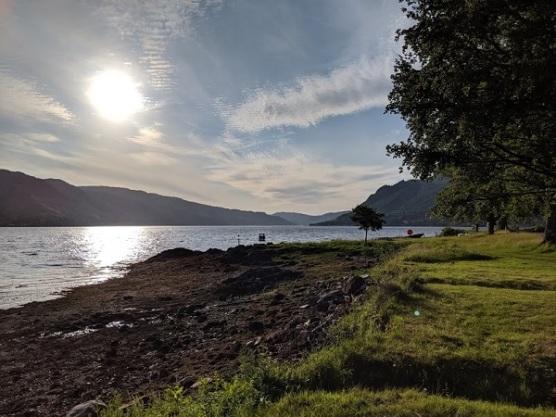 Inverness Kyle of Lochalsh (2)