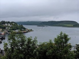 Newton Mearns Oban (3)