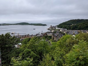 Newton Mearns Oban (4)