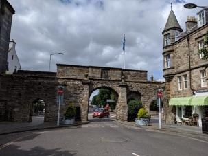 St Andrews 02.07.19 (23)