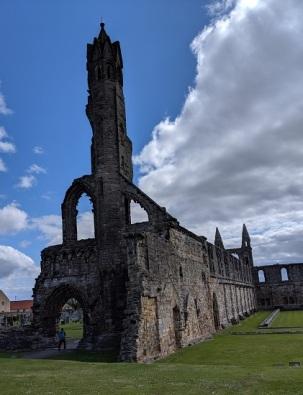 St Andrews 02.07.19 (39)