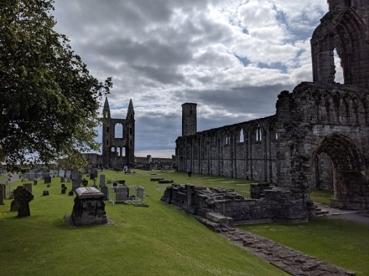 St Andrews 02.07.19 (43)