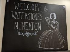 Nuneaton 28.09.19 (13)