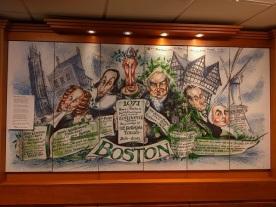 Boston 03.10.19 (8)