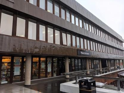 Hull University 01.10.19 (9)