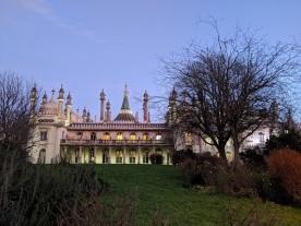28.12.19 Brighton Pavillion (2)