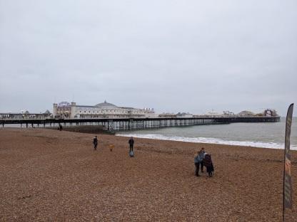 Pier (4)