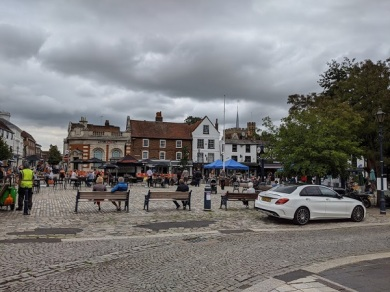 Hitchin 9th September 2020 (8)