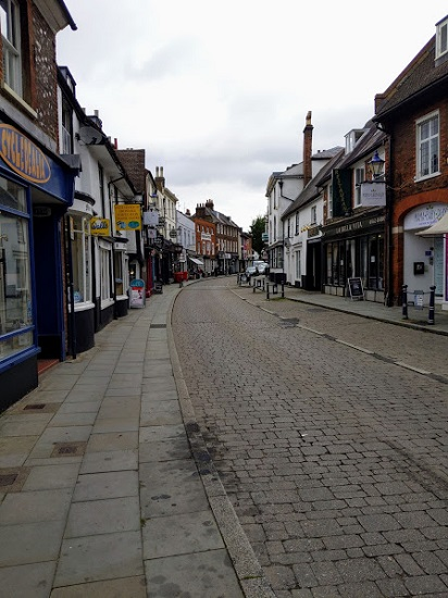 Hitchin 9th September 2020 (9)