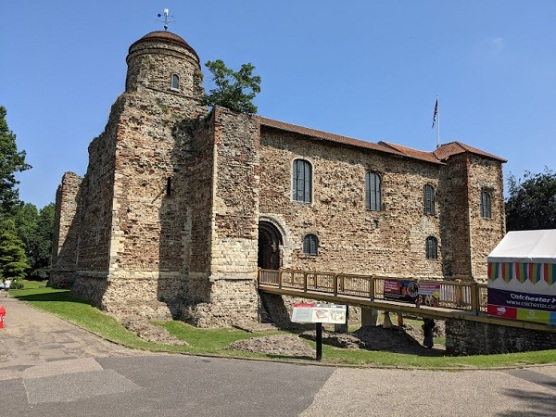 Colchester 22nd July (11)