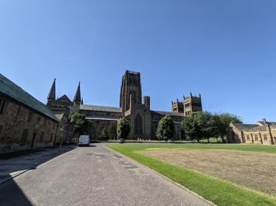 Durham Uni 16.08.21 (10)